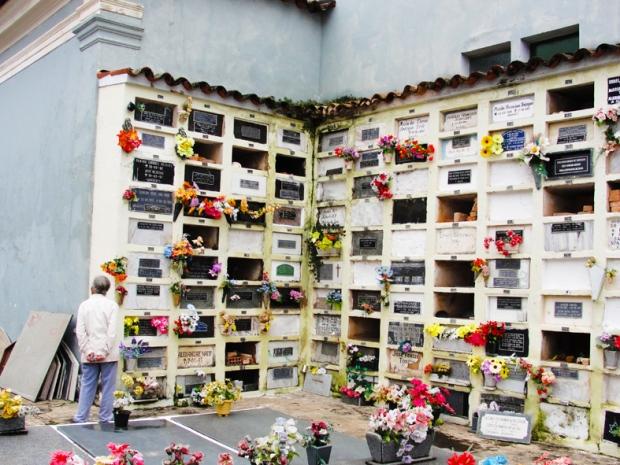 cemiterio2