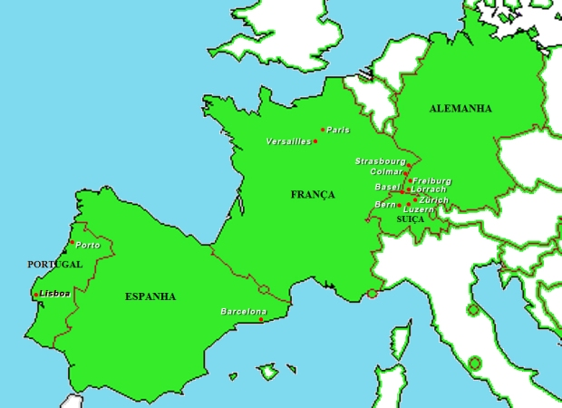 Map_of_Europe5