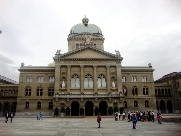 Bundenhaus