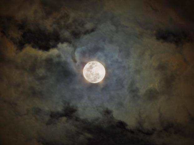 Da Terra à Lua.