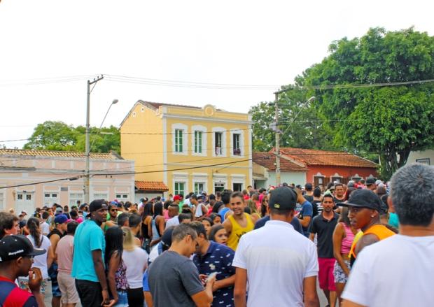 Santana-de-Parnaiba-carnaval-festa-popular-bussola-quebrada