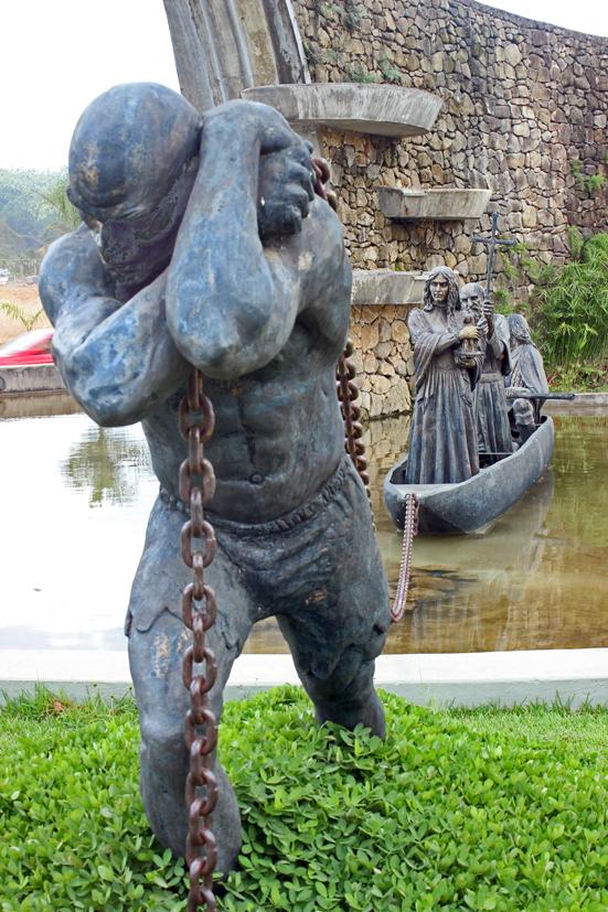 Santana-de-Parnaiba-escravidao-bandeiras-escravos-bussola-quebrada