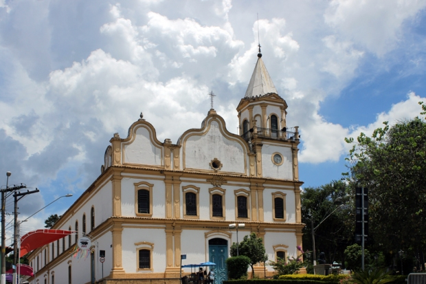 Santana-de-Parnaiba-igreja-matriz-paroquia santanna-bussola-quebrada