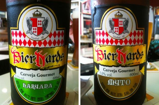 bier-nards-jundiai