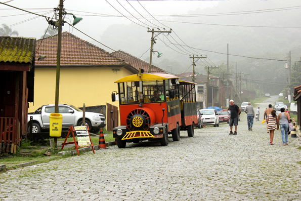 carro-trem-Paranapiacaba