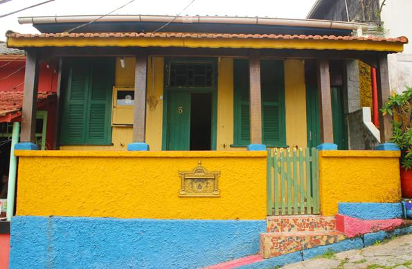 casa-colorida-Paranapiacaba