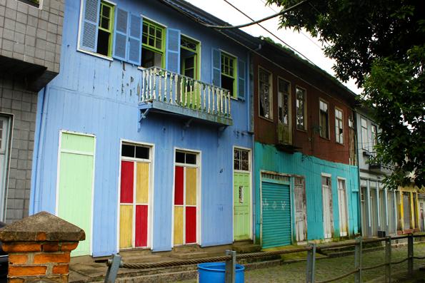 casas-sobrados-Paranapiacaba