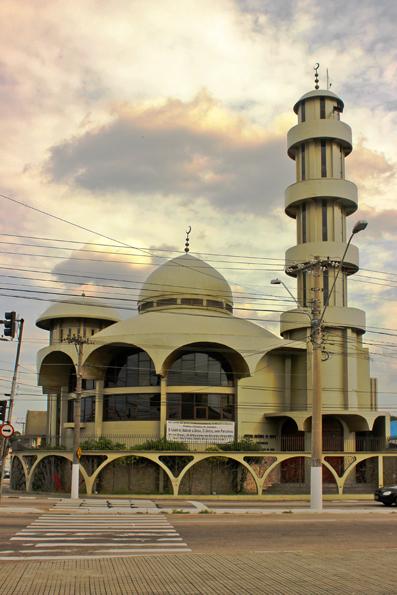 crescente-isla-mesquita-jundiai