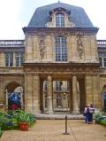 Museu Carnavalet
