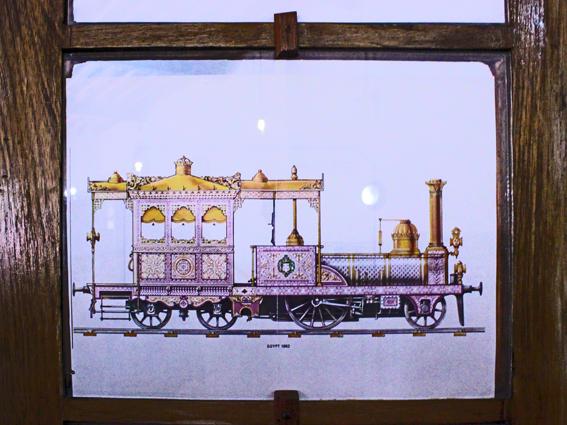 Egypt-1862-museu-do-trem-jundiai