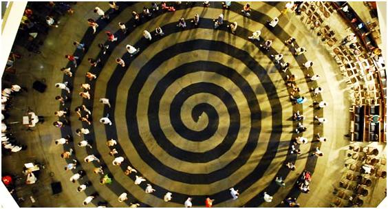 espiral-templo-da-boa-vontade