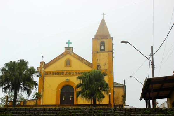 igreja-Paranapiacaba