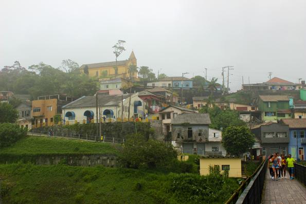 lado-alto-Paranapiacaba