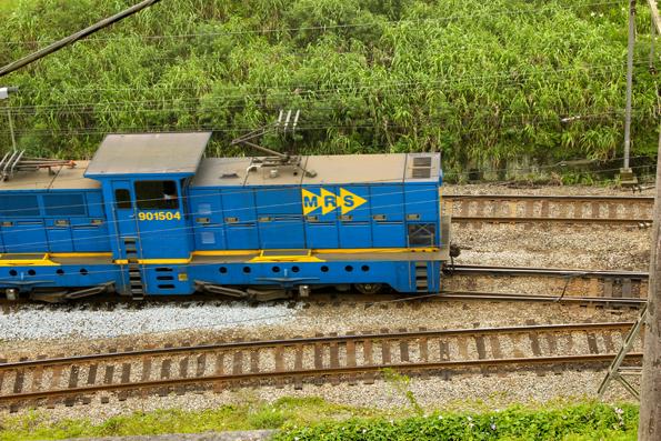 locomotiva-trem-carga-Paranapiacaba
