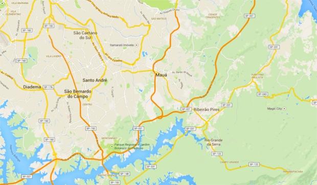 mapa-Paranapiacaba