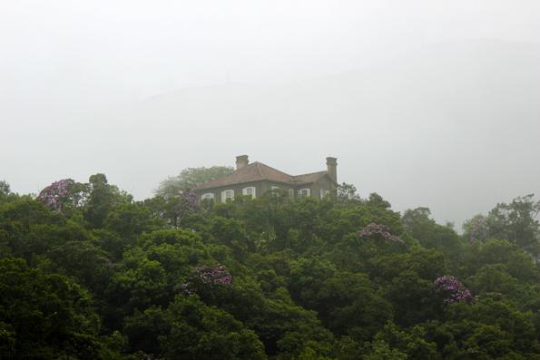 museu-castelinho-Paranapiacaba