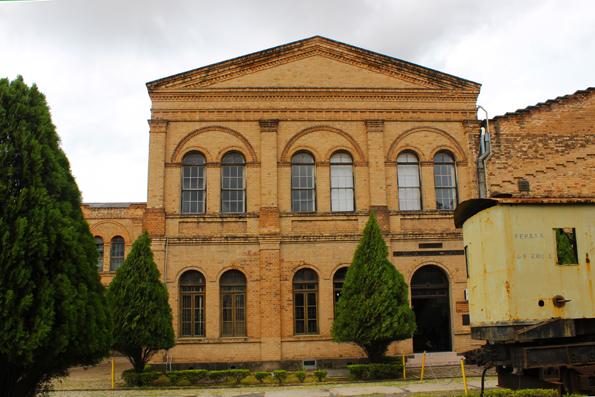 Museu-do-Trem-Judiai