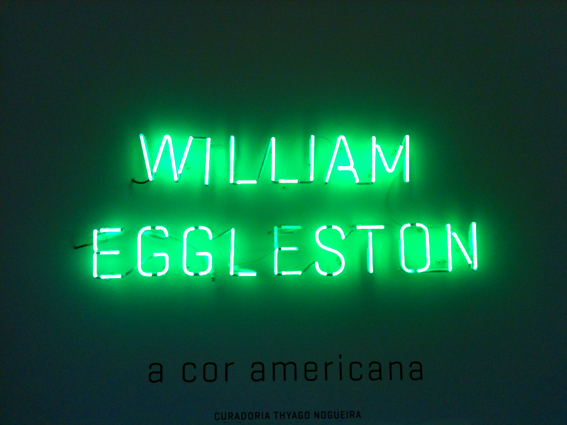 neon-william-eggleston-moreira-sales