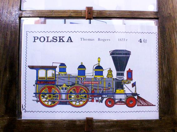 Polska-museu-do-trem-jundiai