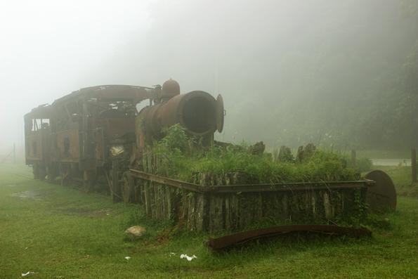trem-fantasma-Paranapiacaba