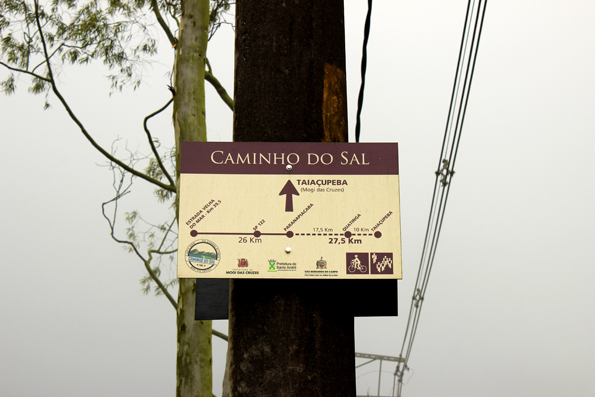trilhas-Paranapiacaba