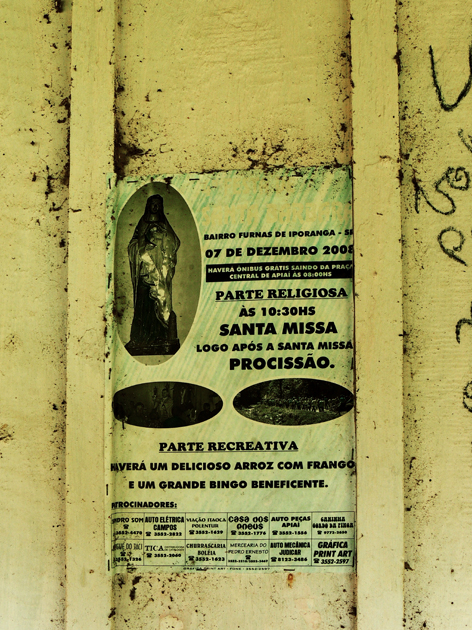 cartaz-vila-fantasma