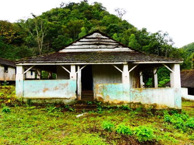 casa-vila-fantasma