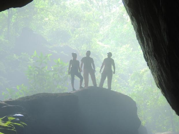 caverna-couto