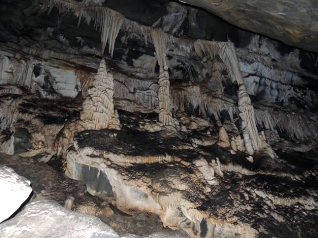 colunas-santana