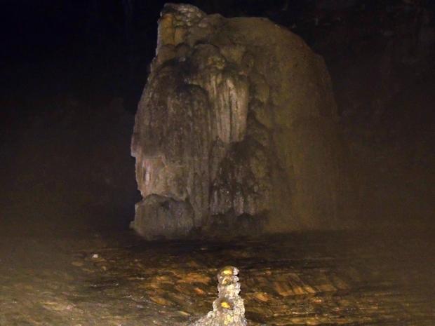 farao-caverna-PETAR