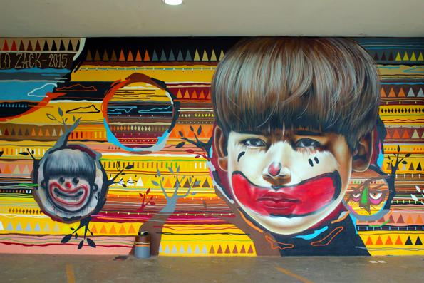 graffiti-fachada-bussola-quebrada