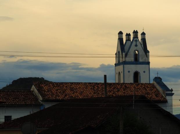 Igreja-Matriz