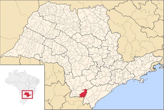 mapa-iporanga