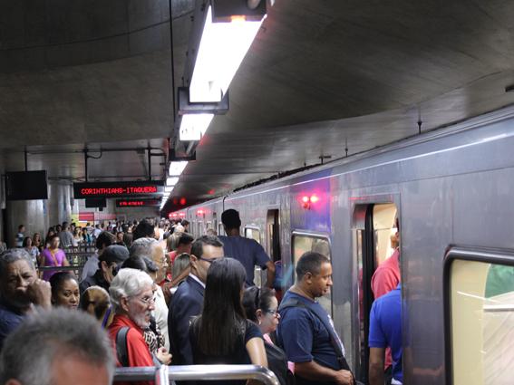 metro se