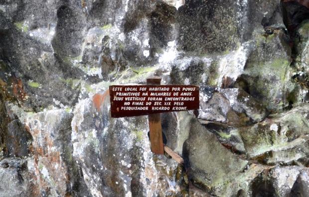 morro-preto-iporanga-caverna