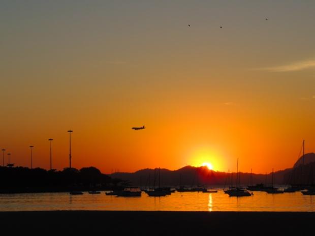 nascer-do-sol-botafogo
