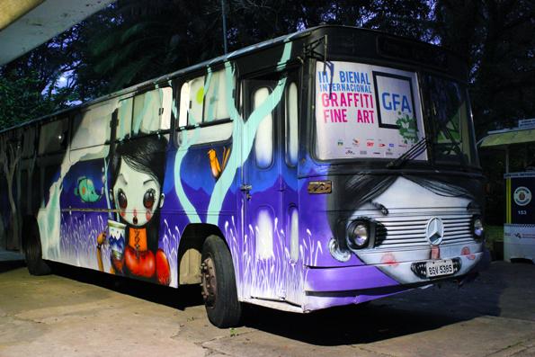 onibus-graffiti-bussola-quebrada