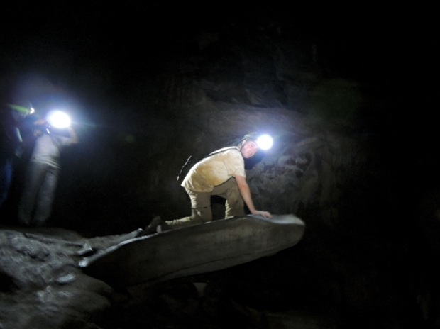 pedra-rei-leao