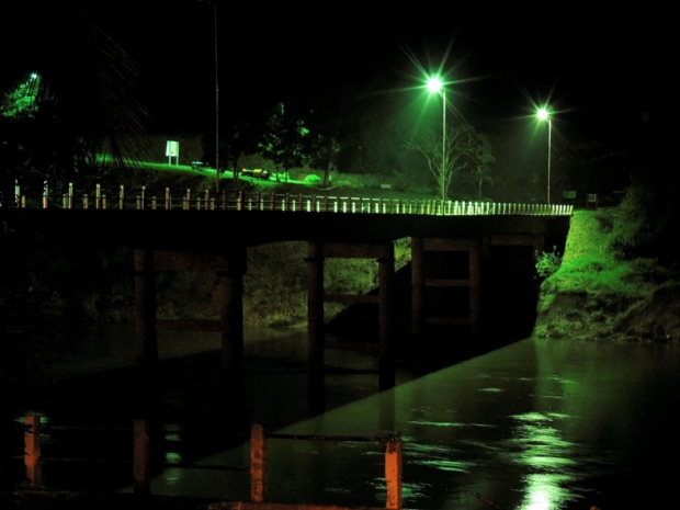 ponte-iporanga