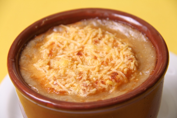 sopa-de-cebola-gratinada-foto-eduardo-bacani_5636