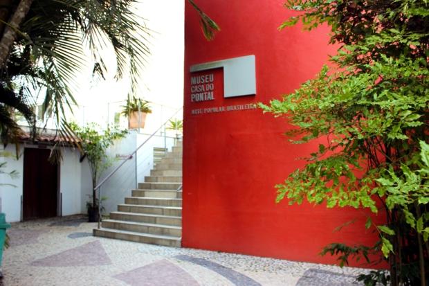 artesanato-Museu-casa-pontal-Rio-de-Janeiro