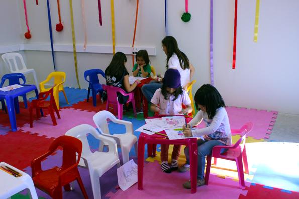 aula-de-pintura-criancas