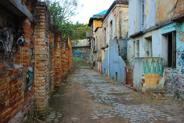 beco-casas-vila-itororo
