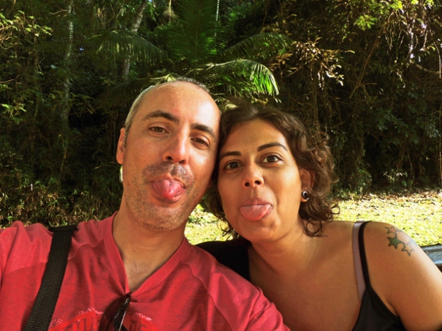 casal-A-Bussola-Quebrada