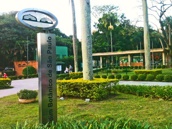 entrada-jardim-botanico