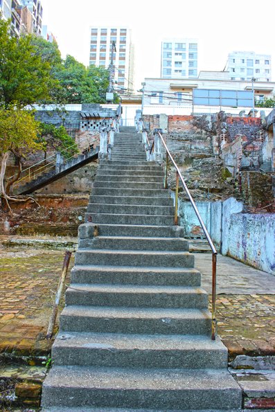escadaria-vila-itororo