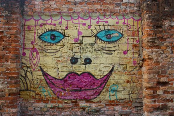 grafite-vila-itororo