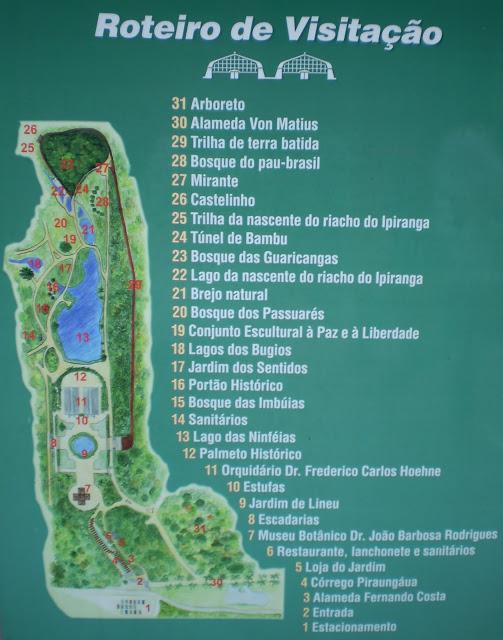 mapa-jardim-botânico-de-são-paulo
