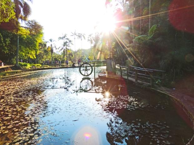monjolo-lago-jardim-botanico