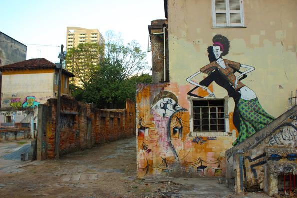 mulher-grafite-vila-itororo